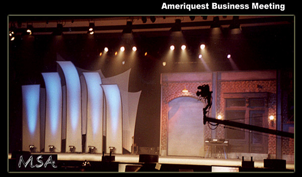 ameriquest Ameriquest careers & info former ceo: douglas clark status: closed and acquired by citigroup until 2006, ameriquest mortgage company was the largest privately held mortgage lender in america and was also the leader in subprime lending.